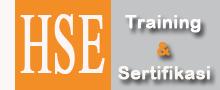 Training HSE